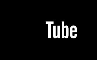theWTFactory Channel